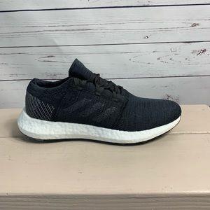 Adidas PureBOOST GO J